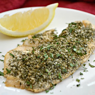 Steamed Tilapia Fillets Recipes.