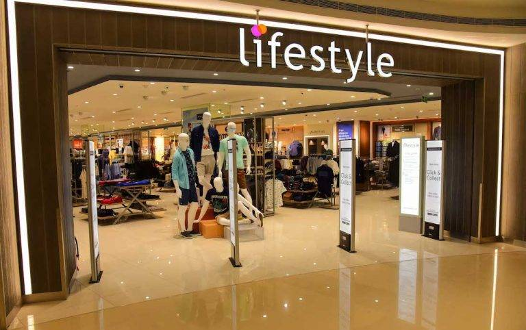 lifestyle store in india_image