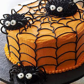 Black Licorice Flavored Cake Recipes.