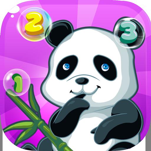 孩子连点 教育 App LOGO-APP試玩