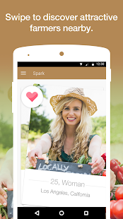 free online dating & chat in farmers 100% free online dating site - live video chat - best and safest free online dating site on web - strong anti-scam filter - personal ads & singles from usa, uk, canada & eu - free online dating & russian brides - livedatesearch.