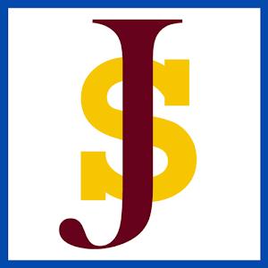 Saint Jude Symbol