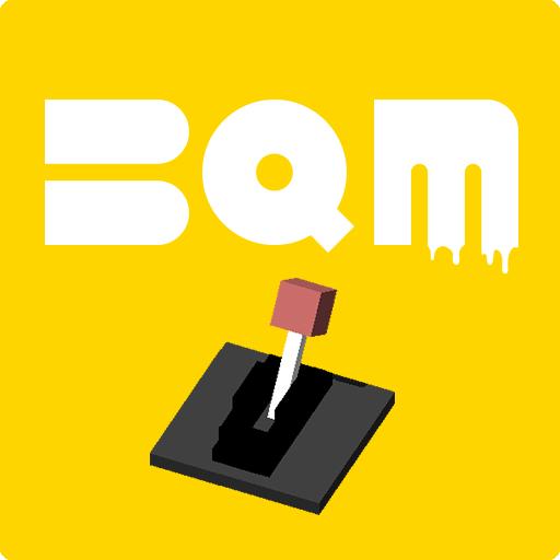 BQM - Block Quest Maker - APK Cracked Download