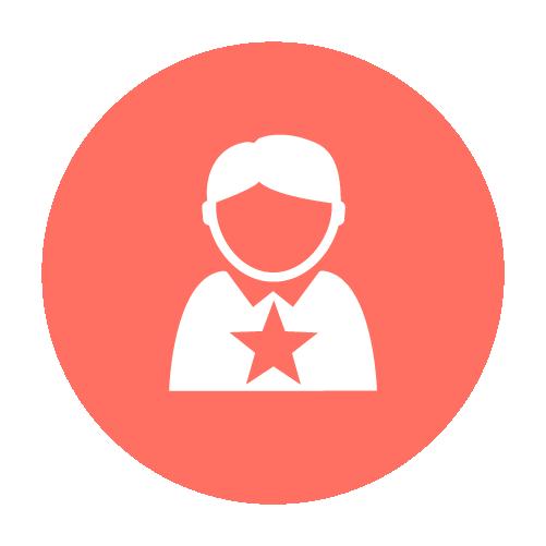 niche icon