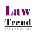 Law Trend icon