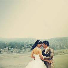 Wedding photographer adiat photoworks (adiatphotoworks). Photo of 07.11.2016