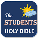 The Student Bible icon
