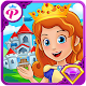 My Little Princess : Castle (game)