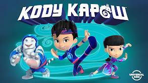 Kody Kapow thumbnail