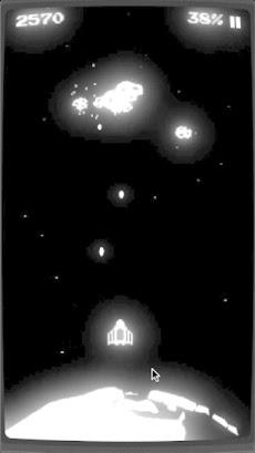 流星のおすすめ画像3