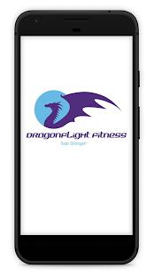 Dragonflight Fitness - náhled