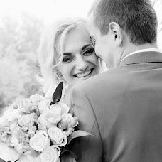 Wedding photographer Evgeniy Timoschenko (667smiley). Photo of 24.01.2017