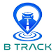 B Track Fleet Management Download for PC Windows 10/8/7