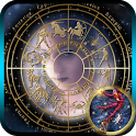 Aquarius Era Tarot icon