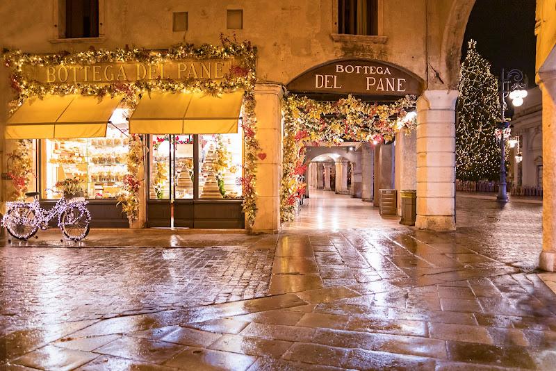 La tradizione del Natale nei borghi d'Italia di gianfry60