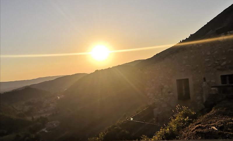 Here comes the sun di patsie_1506