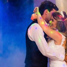 Wedding photographer Marcelo Dias (MarceloDias). Photo of 06.02.2017