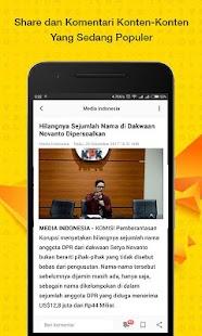 BaBe+ - Berita Indonesia - náhled