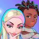 Bemoji   Your 3D Avatar Emoji