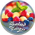 ricette Salad icon