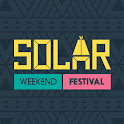 Solar Weekend icon