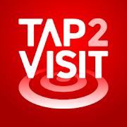 Tap2Visit - appointment app