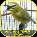 Pleci Roll Tembak Gacor Ofline icon