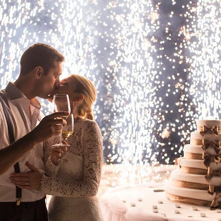 Wedding photographer Sara Peronio (peronio). Photo of 27.10.2016