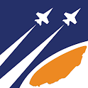 Texel Airshow icon