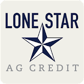 Lone Star Ag Credit Ag Banking