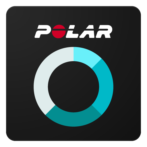 Polar Watch Faces