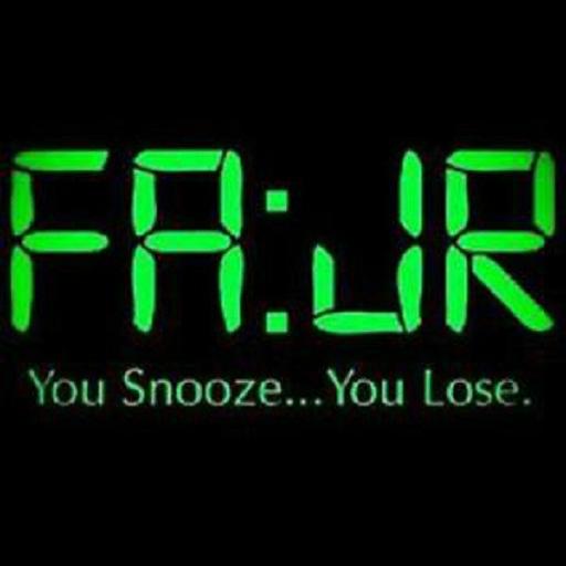 Fajr Alarm Ringtone MP3