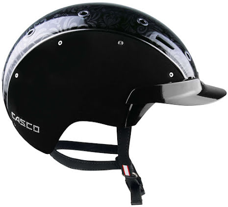 Casco Master-6