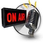 Ascolta Tutte Le Radio