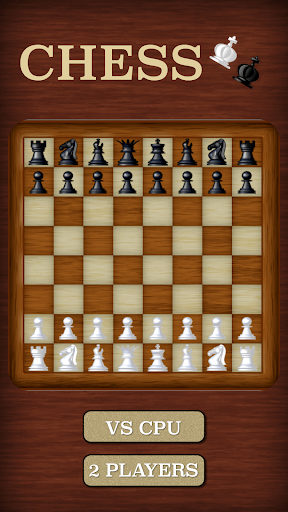 Chess - Strategy board game 3.0.5 screenshots 1