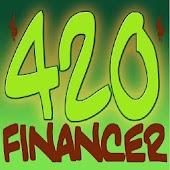 420 Financer