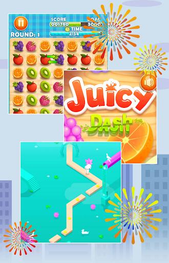 Instant Games 999in1  screenshots EasyGameCheats.pro 3