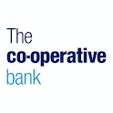 The Co-operative Bank icon