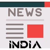 News & Newspapers India