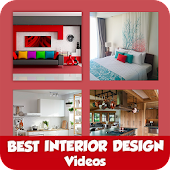 Best Ideas for Interior Design
