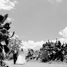 Wedding photographer Bruno Cruzado (brunocruzado). Photo of 27.09.2018