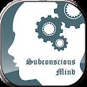 Power of Subconscious Mind Free icon