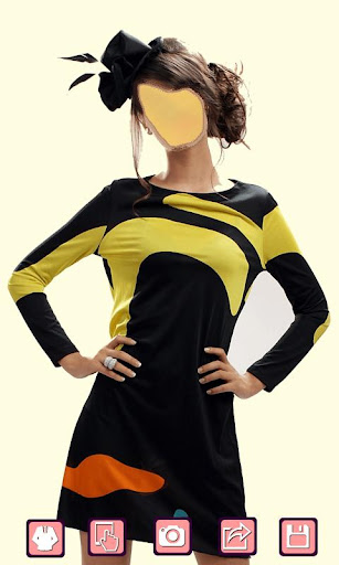 Women Fashion Suit