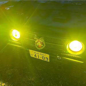 ジムニー JA11Vのカスタム事例画像 カキフライさんの2021年01月03日18:09の投稿