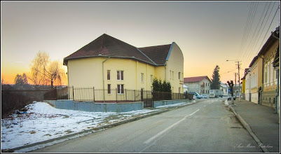 Photo: Str. Nicolae Iorga, Nr. 44A - Sala Regatului a Martorilor lui Iehova  - 2017.01.20