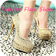 Fashion Flair Shoes icon