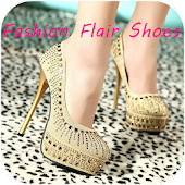 Fashion Flair Shoes