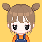 My Little Star : Idol Maker MOD APK 1.0.8 (Free Purchases)