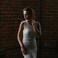 Wedding photographer Alisheykh Shakhmedov (alisheihphoto). Photo of 18.04.2017