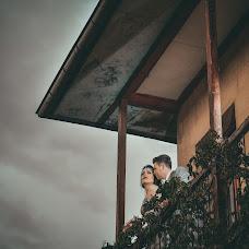 Wedding photographer Esen Yunus (EsenYunus). Photo of 21.04.2018